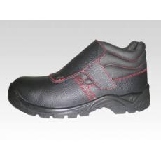HQ-011低帮鞋