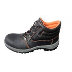 HQ-039低帮鞋