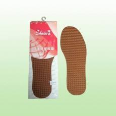 保健按摩鞋垫