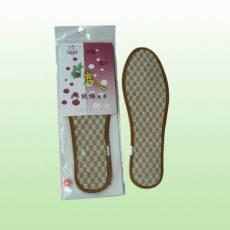 fy-32鞋垫