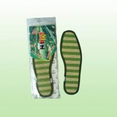 齐发娱乐官方网站_金竹鞋垫