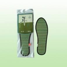 齐发娱乐官方网站_竹碳鞋垫