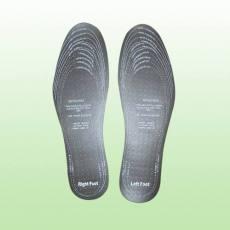 fy-40乳胶鞋垫