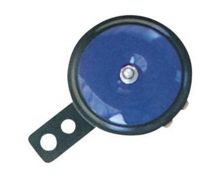 DL600-1盘形喇叭
