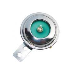 DL700-1 盘形喇叭