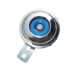 DL700-2 盘形喇叭