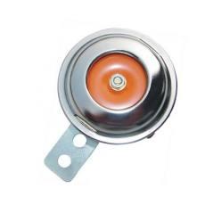 DL700-3 盘形喇叭