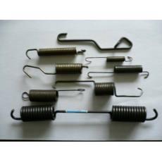P1030155 拉伸弹簧