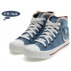 高帮鞋B029