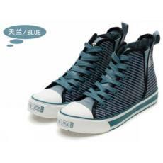 高帮鞋B28