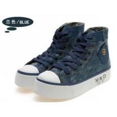 高帮鞋B07