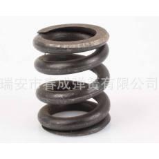 品种齐全供应压缩弹簧 不锈钢压缩弹簧 蜗卷压缩弹簧