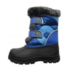 qile600_雪地靴