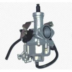 cx020摩托车化油器
