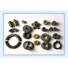 jw-032铁基系列 异形件 粉末冶金