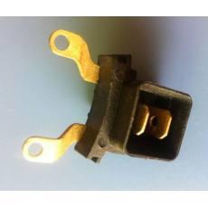 供应电动机配件 接头电动机配件 触头电动机配件