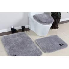 DAD8-14大达茸绒垫 浴室地垫