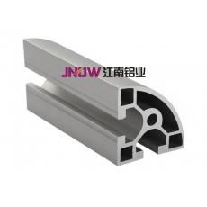 教具铝型材