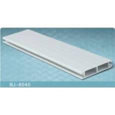 BJ-8040 汽摩行业铝型材