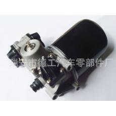 厂家直销天龙K0300空气干燥器总成