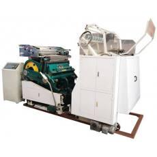 ARM930型自动续纸机(配装在PYQ203、TYM930啤机上)