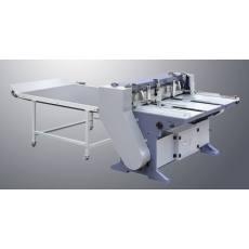 FD-KL1300 纸板分切机