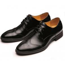 男士真皮男鞋温州真皮鞋子男鞋厂家直销