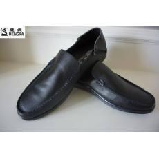 齐发娱乐官方网站_ 男士休闲皮鞋