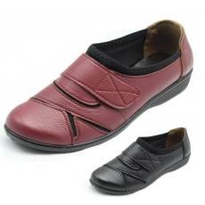 浅口单鞋淘宝热卖妈妈鞋