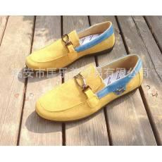2014春季新款现货批发低帮帆布鞋版潮流行板鞋
