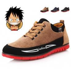 厂家直销品牌男鞋高档户外运动鞋男鞋韩版男鞋温州男鞋