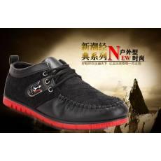 外贸男鞋 皮鞋厂家直销2014温州品牌男鞋