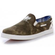 2014夏季男士帆布鞋透气帆布板鞋温州男鞋潮鞋 外贸男鞋