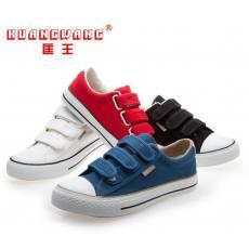 韩版潮懒人鞋学生白球鞋