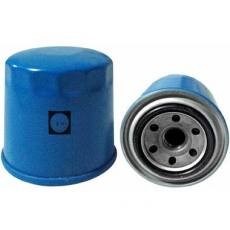 JO-10066 大发机油滤清器