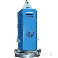 齐发娱乐官方网站_碧晨大型工业吊扇8.1米 主流的降温设备 四叶片(国产)