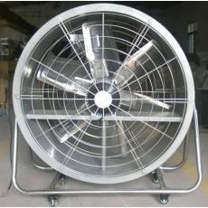 碧晨1米移动风机 现货供应 品质优越
