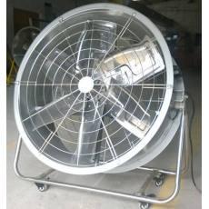 碧晨移动风机 碧晨D6-Y09移动风扇 作通风换气及防暑降温之用