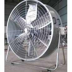 碧晨1.2米移动风机 节能降温首选风机