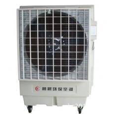 工业移动冷风机BCY-L18 节能环保空调 风量18000