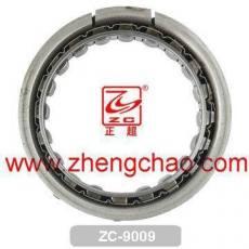 ZC-9007离合器轴承