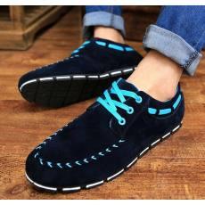 厂家直销新款时尚潮流帆布鞋 时尚韩版休闲板鞋