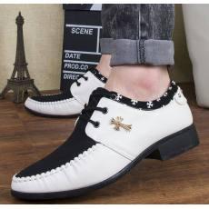 齐发娱乐官方网站_批发i2014新款韩版系带休闲鞋