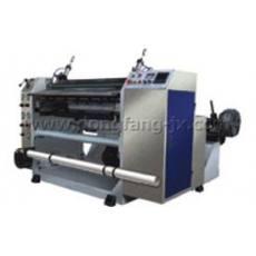 900-1200型传真纸分切机