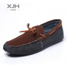 厂家特价清仓男鞋 低帮经典款男士帆布鞋