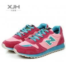 特价出售最新时尚潮流女士运动鞋