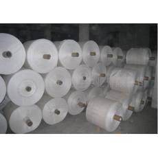 18扣26-30宽超窄塑料编织袋,编织袋筒料 现货 厂家直销