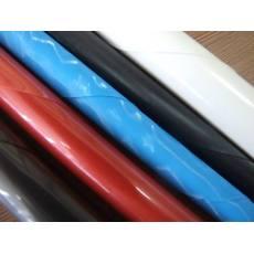 实色TPU膜 薄膜