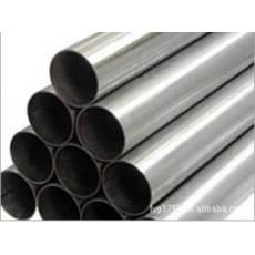 304不锈钢管,19x0.6,32x1.0