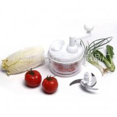 多功能切菜器、手动切菜器 厂家直销 价格合理